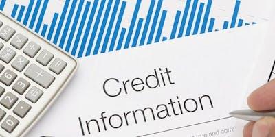 Crédit sans banque : faites des économies !
