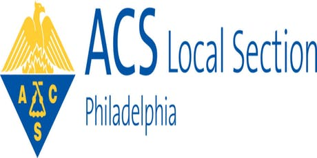 ACS Philadelphia Section Award tickets