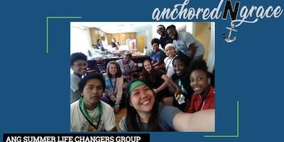 ANG LC Group
