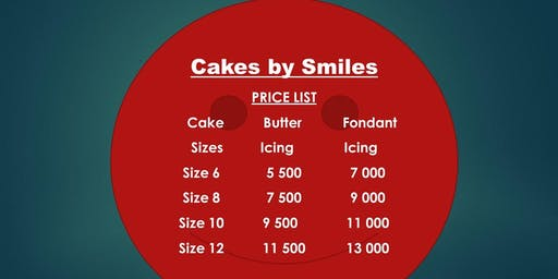 Cherrie-Cake Treat