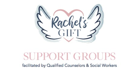 Pregnancy and Infant Loss Support Group (Moultrie, GA) tickets