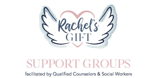 Pregnancy and Infant Loss Support Group (Moultrie, GA)