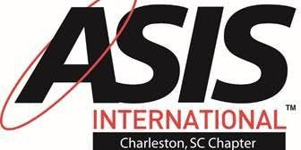 ASIS August Meeting: Active Shooter Training with Bluffton Chief Chapmond