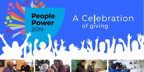 People Power 2019 tickets