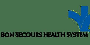 Bon Secours Nursing Conference 2019