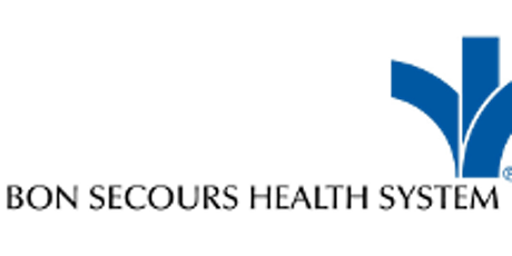 Bon Secours Nursing Conference 2019 tickets