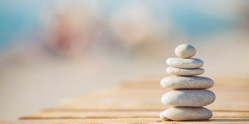 Aldershot Mindfulness