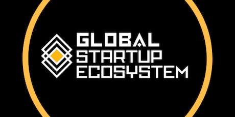 GSE CÔTE D'IVOIRE, Abidjan, Digital Meetup Août 2019 : 5 Questions préalables pour réussir sa création de startup tickets