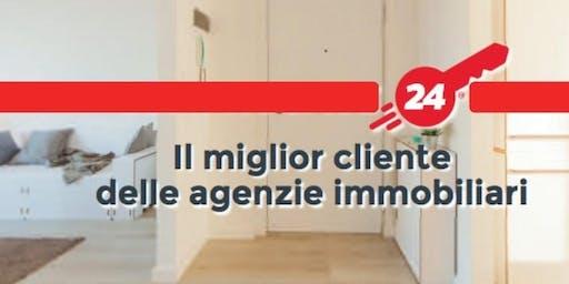 Acquisire e Vendere immobili come mai prima - Riqualificazione immobiliare!