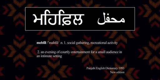 London, United Kingdom Company Culture Events | Eventbrite