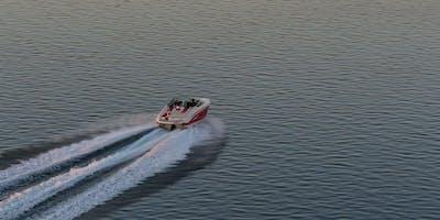 Mem-Powerboat