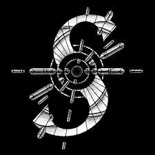 Soulsplitter logo