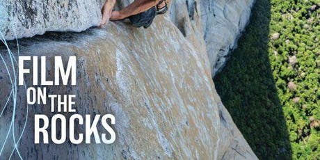 Watch Free Solo at Red Rocks Amphitheatre tickets