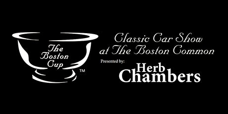 The Boston Cup 2020 tickets