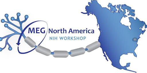 MEG North America 2019