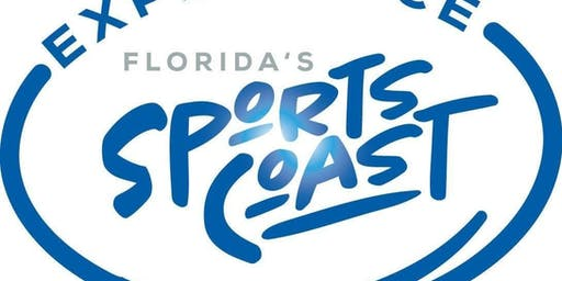 Talk About Town: Experience Florida's Sports Coast