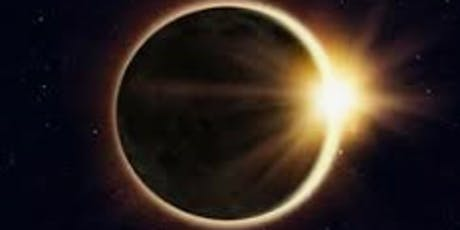 Eclipse Preview Event for NASS Employees tickets
