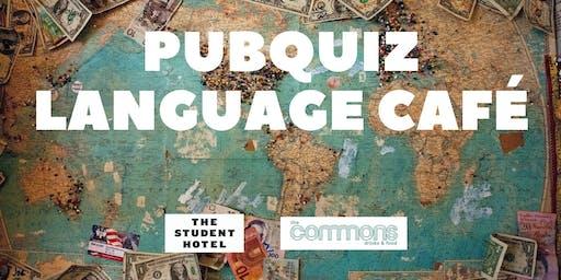 Language Café Pubquiz