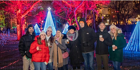 BrewLights at Lincoln Park Zoo - Presented by Louis Glunz Beer, Inc. tickets