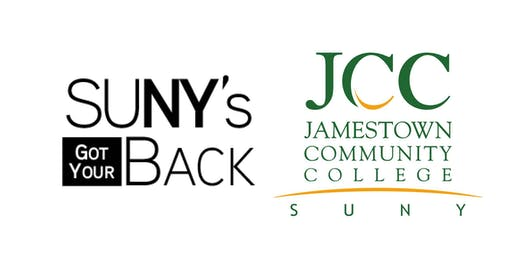 SUNY's Got Your Back At Jamestown Community College