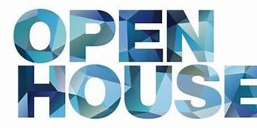 Open House at Temple Beth Ami