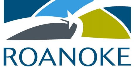 City of Roanoke Senior Officials Workshop Course tickets