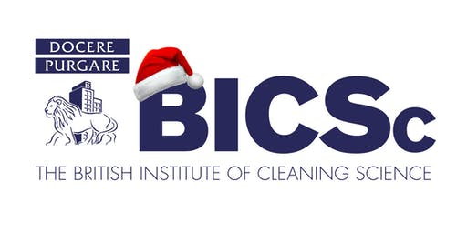 Christmas Lunch for BICSc Members & Guests