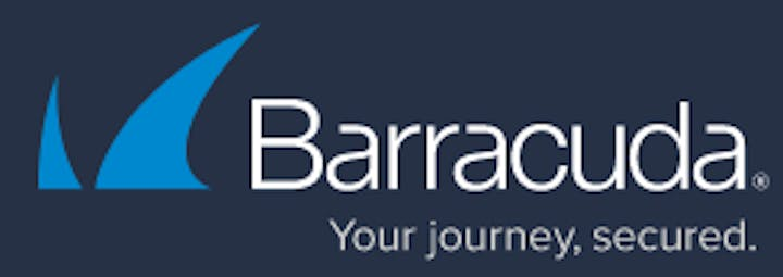 Total Email Protection with Innovative Integration & Barracuda