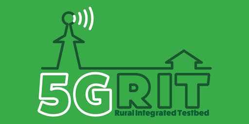 5G Rural Showcase