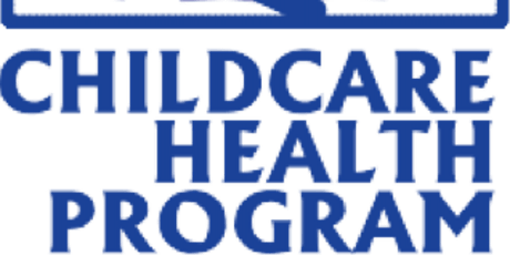 Preventive Health and Safety Class for Child Care Providers tickets