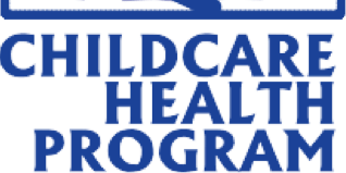 Preventive Health and Safety Class for Child Care Providers