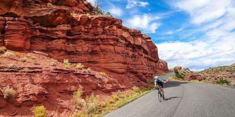 Trek Travel Night at West Michigan Bike & Fitness tickets