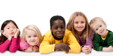 Unlocking Your Child's Potential: ADHD and Sensory Workshop