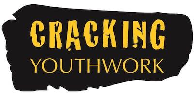 Cracking Youthwork