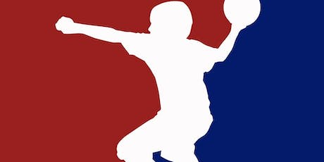 Parents Night Out: Harry Potter Dodgeball! tickets