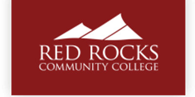 RRCC (FALL 2019): Firefighter I & HazMat State Written/Practical Exams