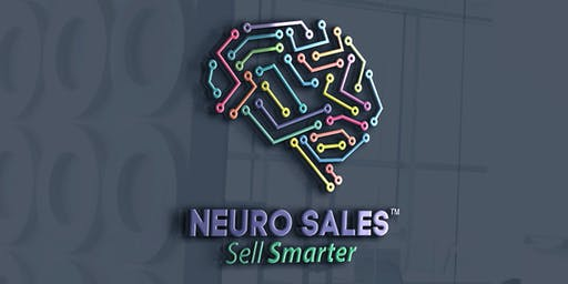 Neuro Sales Workshop | Spend some time inside the minds of your customers