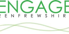 Engage Renfrewshire Funding Fayre