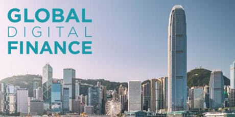 GDF Community Roundtable - Hong Kong tickets