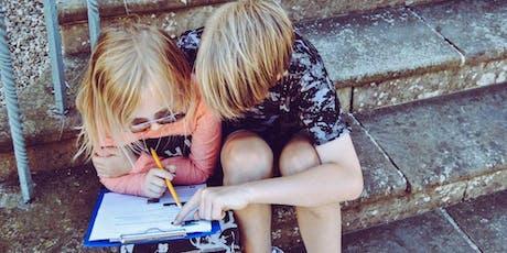 Motivare gli studenti ad apprendere: cosa ci suggeriscono le (neuro)scienze biglietti