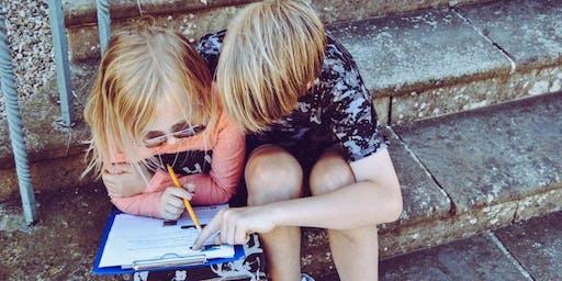 Motivare gli studenti ad apprendere: cosa ci suggeriscono le (neuro)scienze