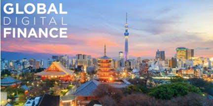 GDF Community Roundtable - Tokyo