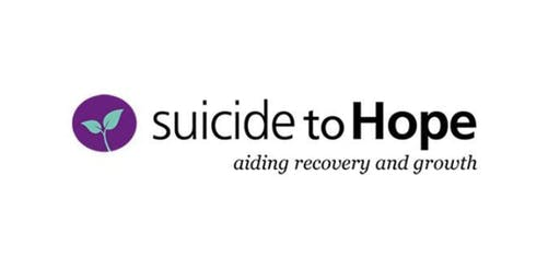 LivingWorks suicide to Hope