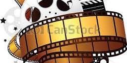 EFMP-FS Movie Night