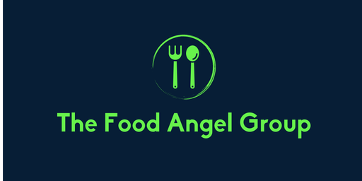 The Food Angel Group Fast Pitch Event