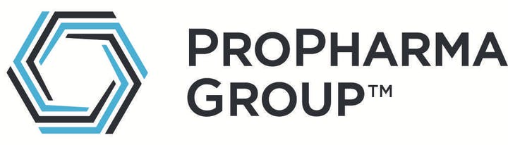 Pro Pharma Group