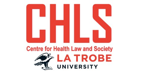Centre for Health Law & Society Seminar with A. Prof. Fiona McDonald (QUT)