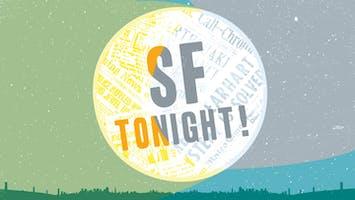 """SF Tonight"""