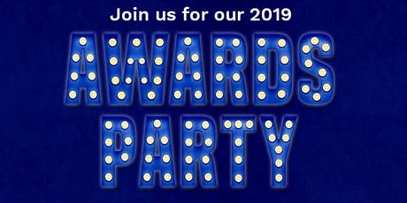2019 Take Steps Awards Party - Western Suburbs tickets