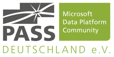 SQL Saturday #880 Munich - Power BI Embedded Sample Solution with RLS Access to the on-premise Data Source Tickets